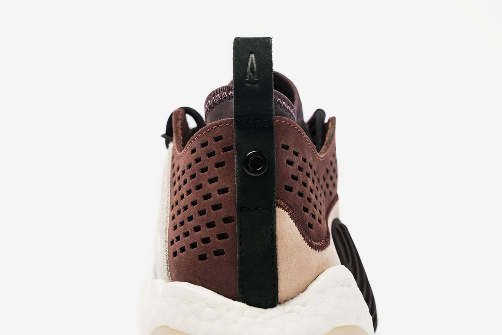 ma maniere adidas consortium crazy byw low release date price product A Ma Maniere