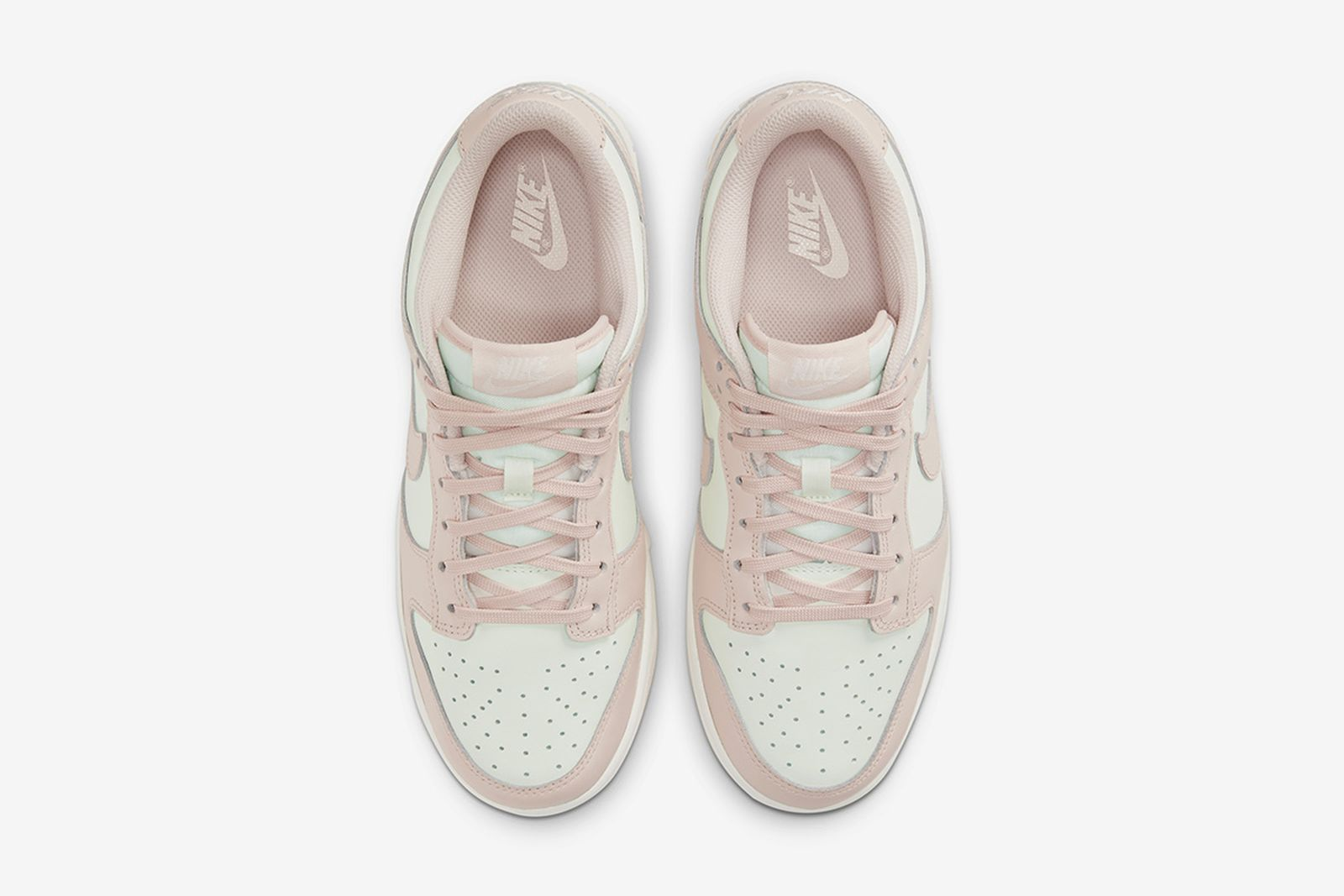 nike-dunk-spring-2021-release-date-price-1-27