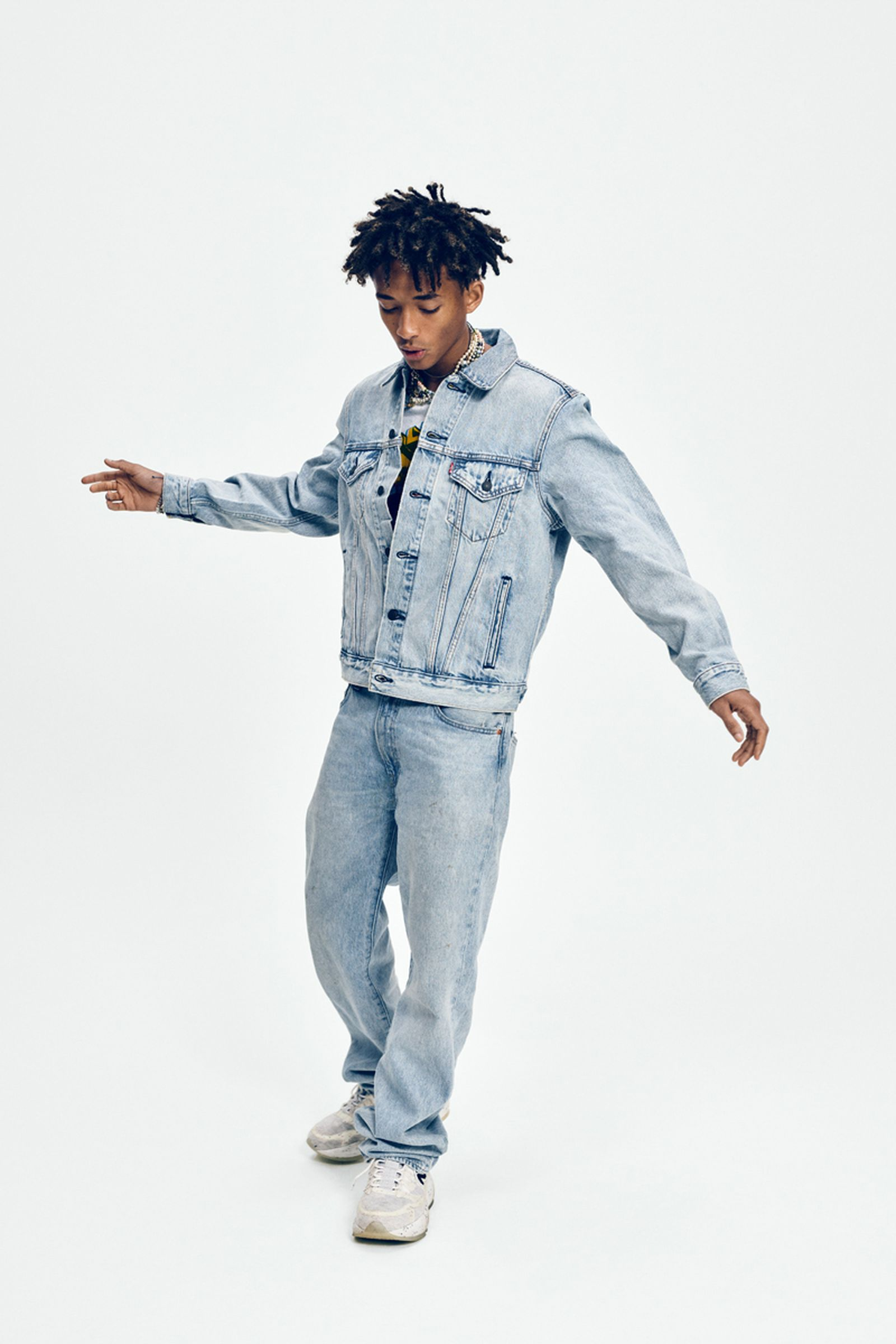 levis-501-day-2021-campaign- (3)
