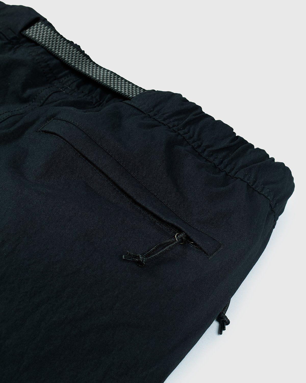 NIKE ACG - M NRG ACG TRAIL PANT BLACK - Image 5
