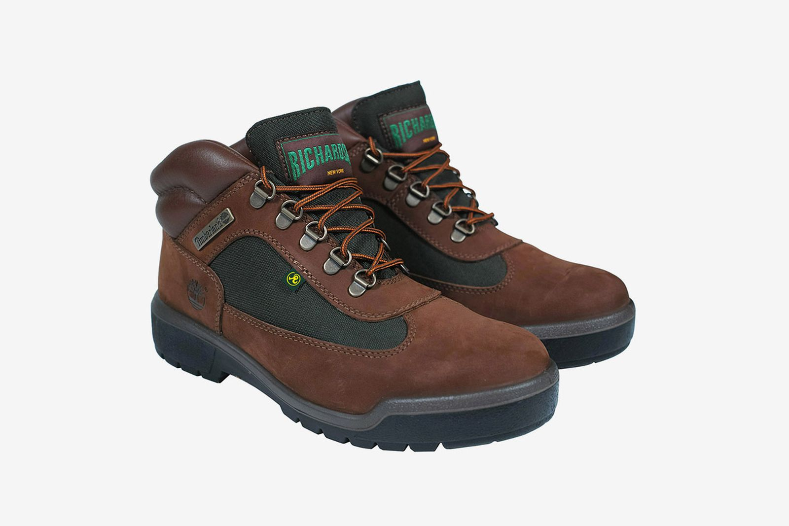 richardson-timberland-field-boot-release-date-price-06