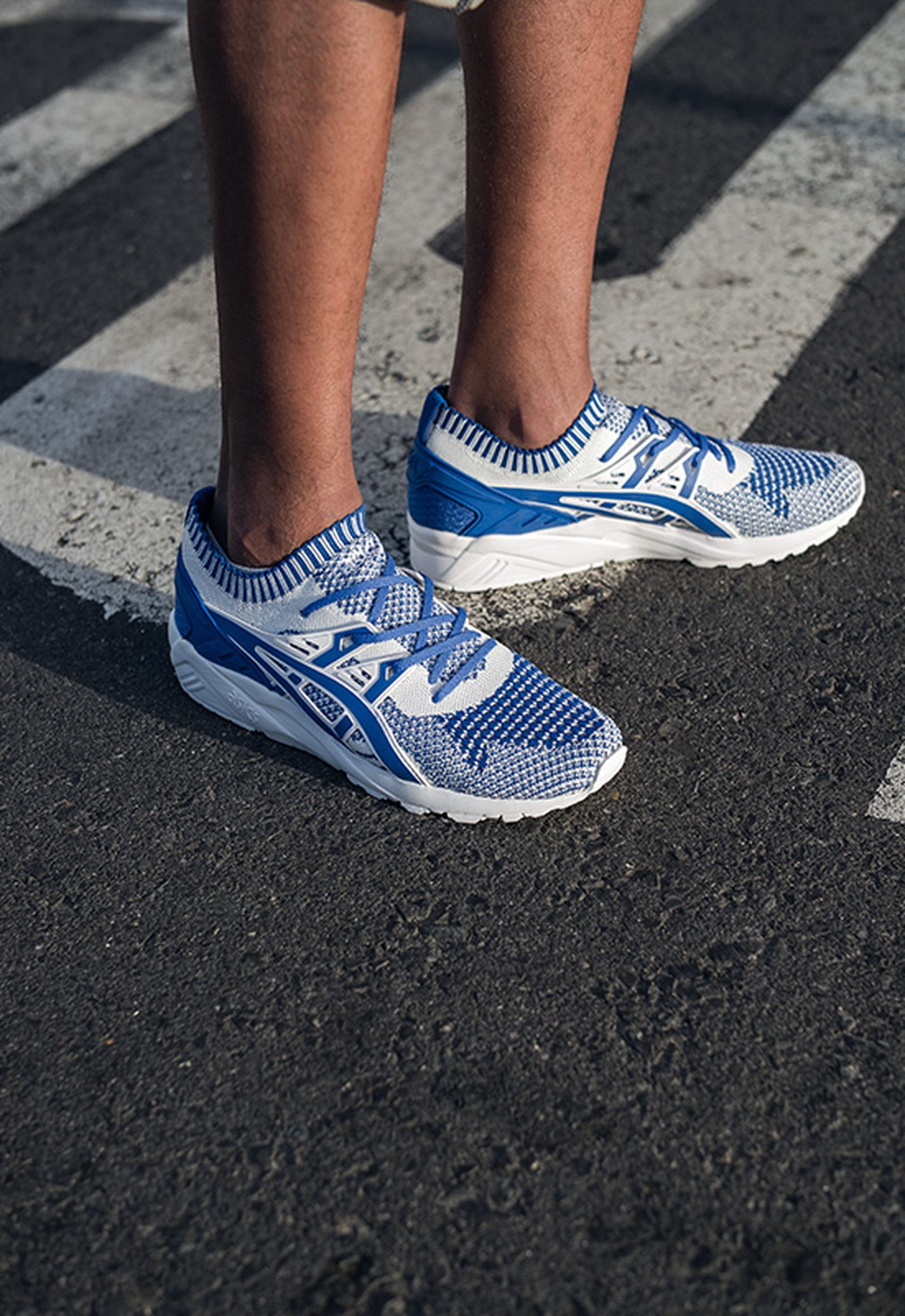 asics-tiger-gel-kayano-trainer-knit-colors-10