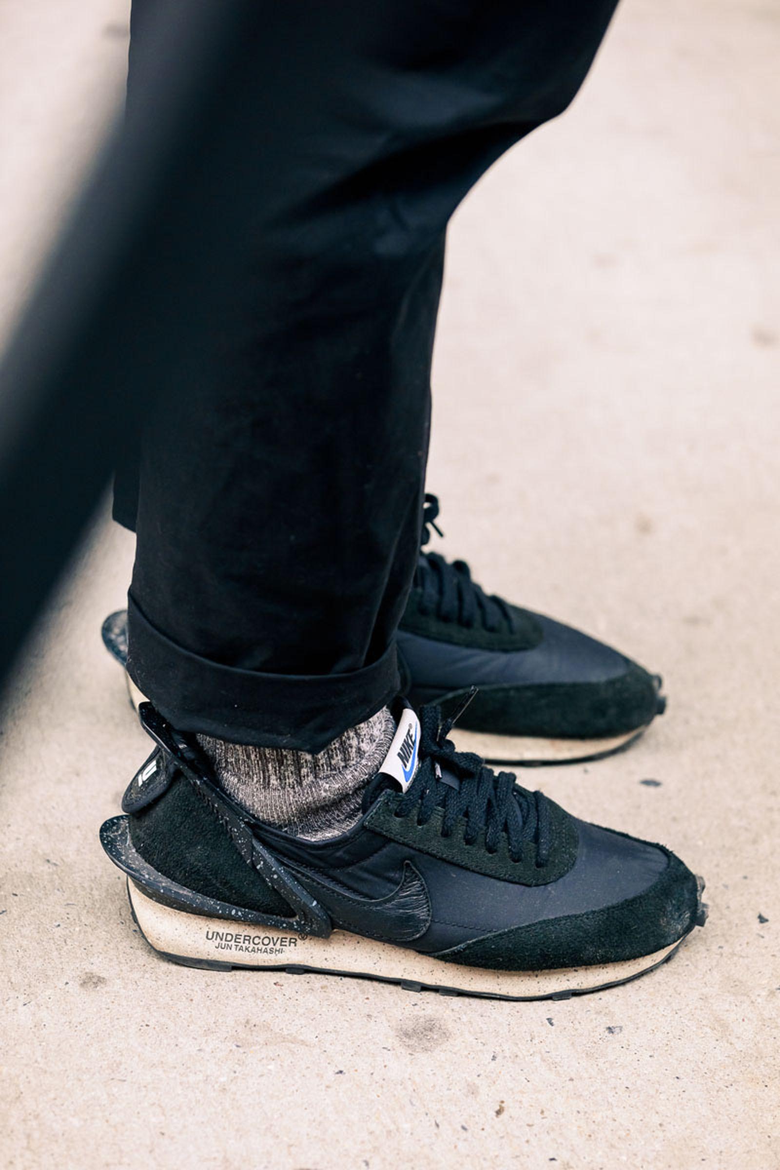 new-york-fashion-week-mens-fw20-sneaker-street-style-15