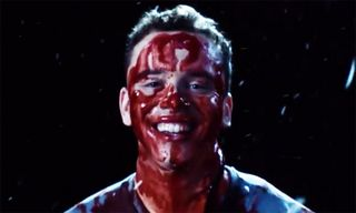 Logic Announces New Album 'Confessions of a Dangerous Mind' With Bloody Video