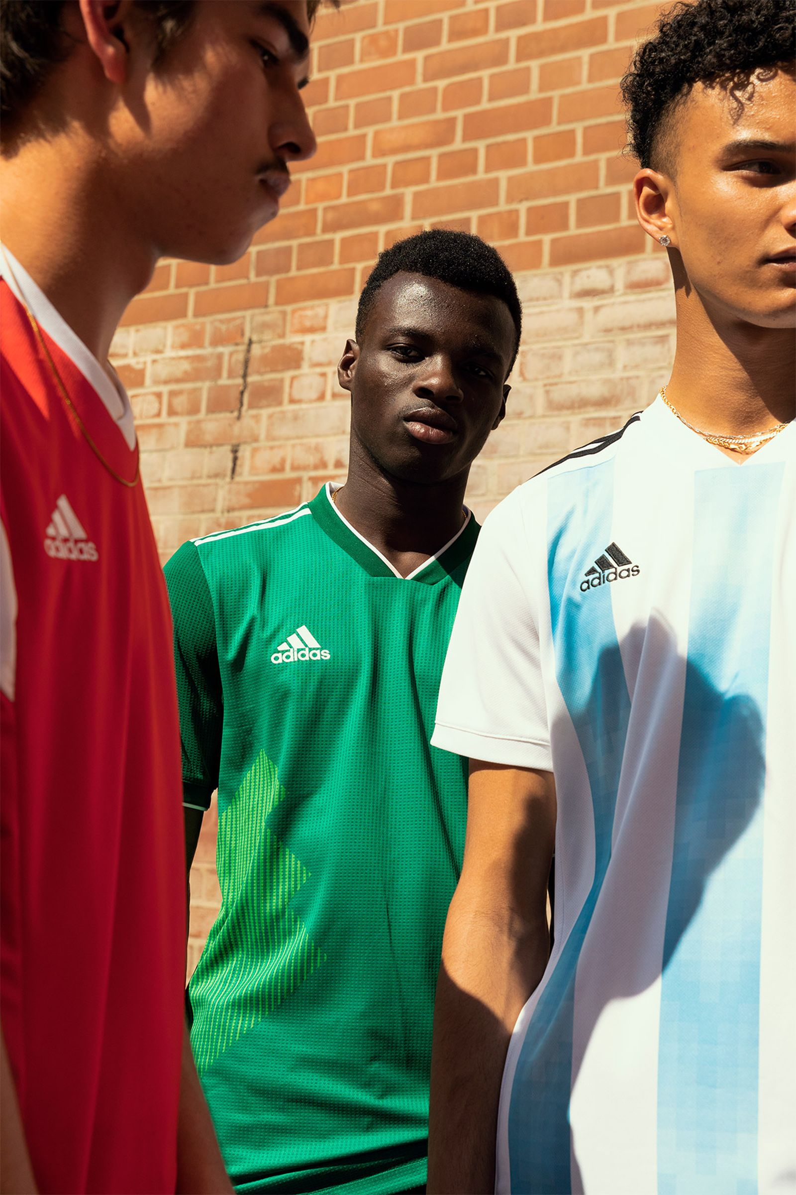 adidas-football-2018-world-cup-jerseys-10