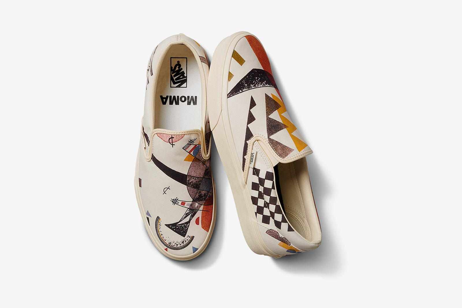 vans-moma-fall-2020-release-date-price-1-07