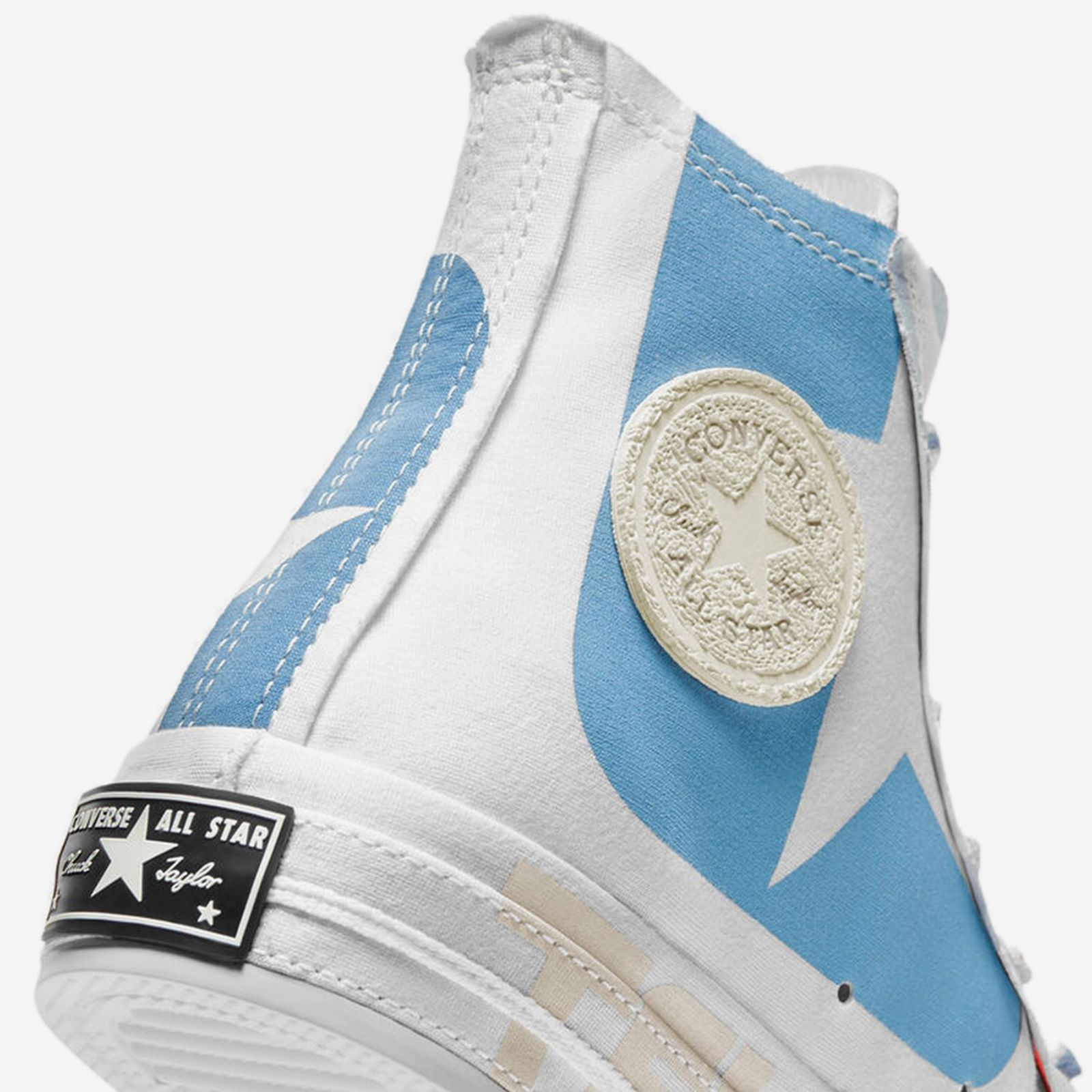 telfar-converse-chuck-70-release-date-price-05