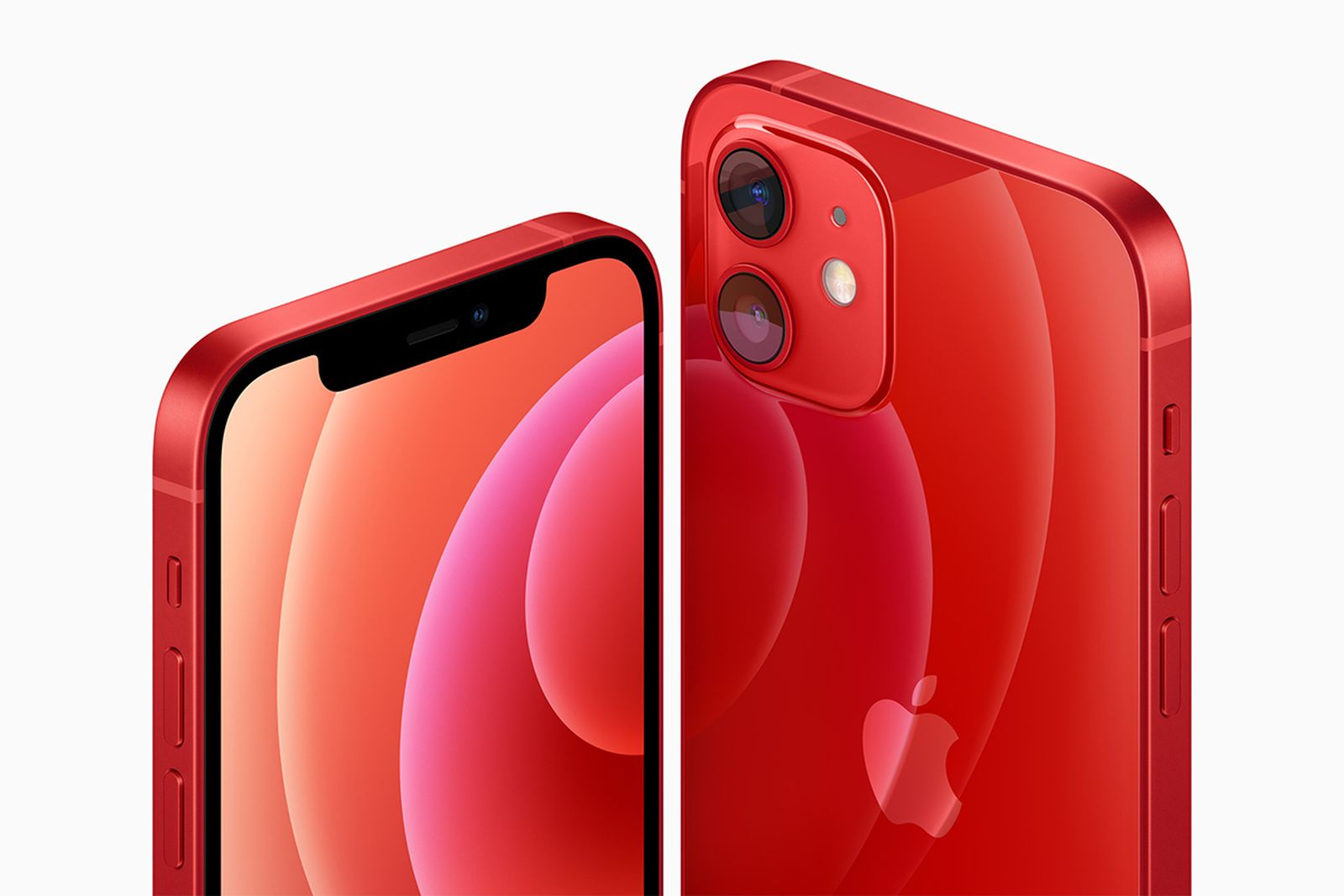 apple-iphone-12-release-date-price-04