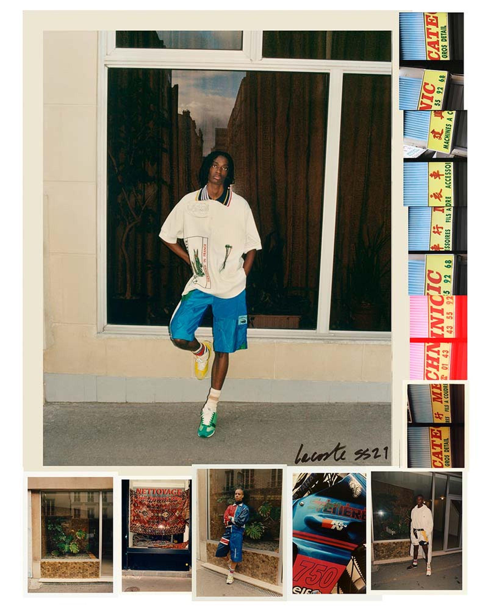 11lacoste-ss21-lookbook