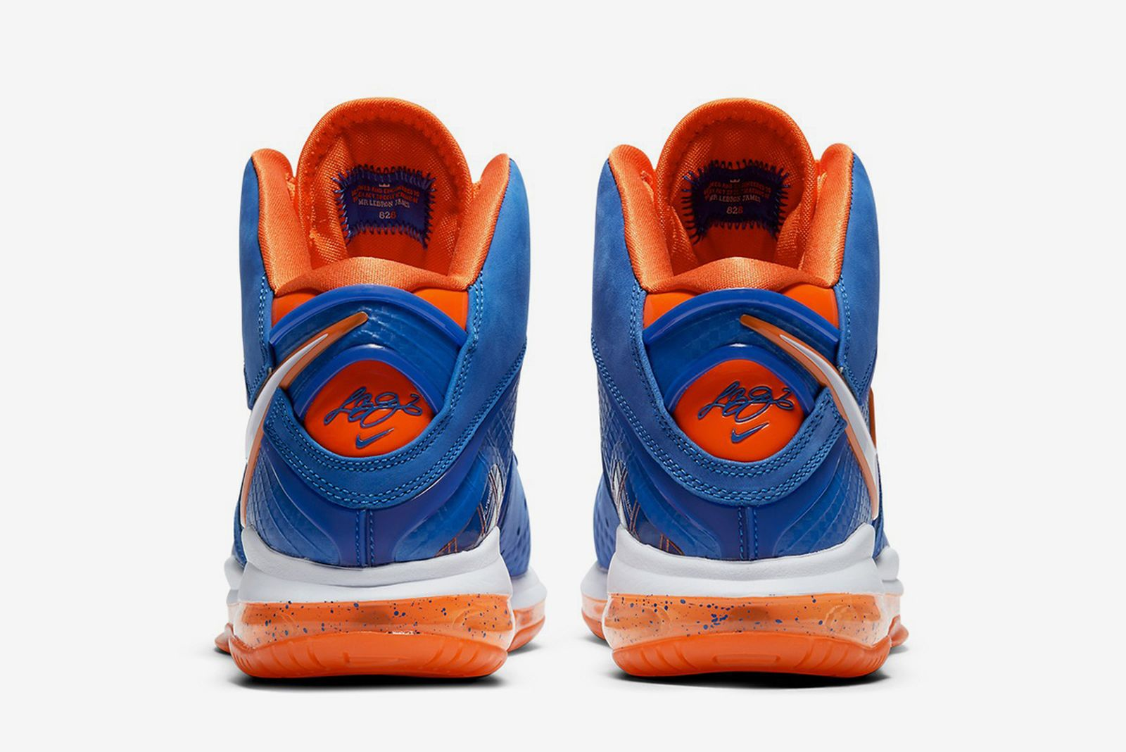 daily-sneaker-news-04-06-2021-2-05