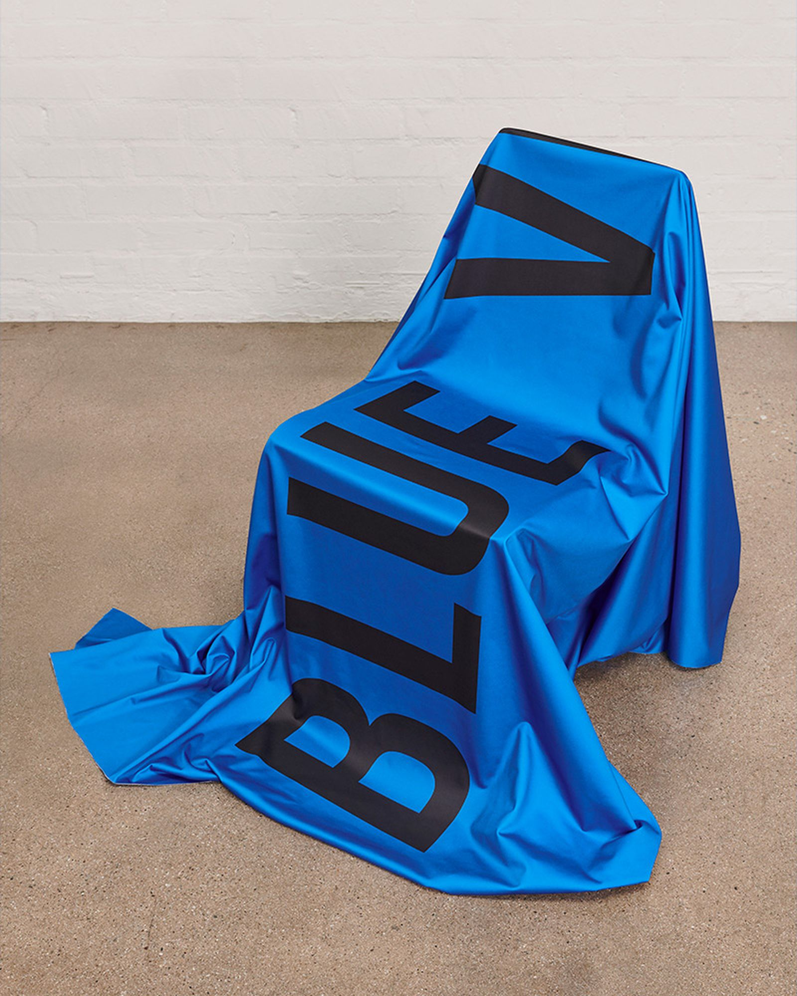 adidas-originals-blue-version-release-info-11