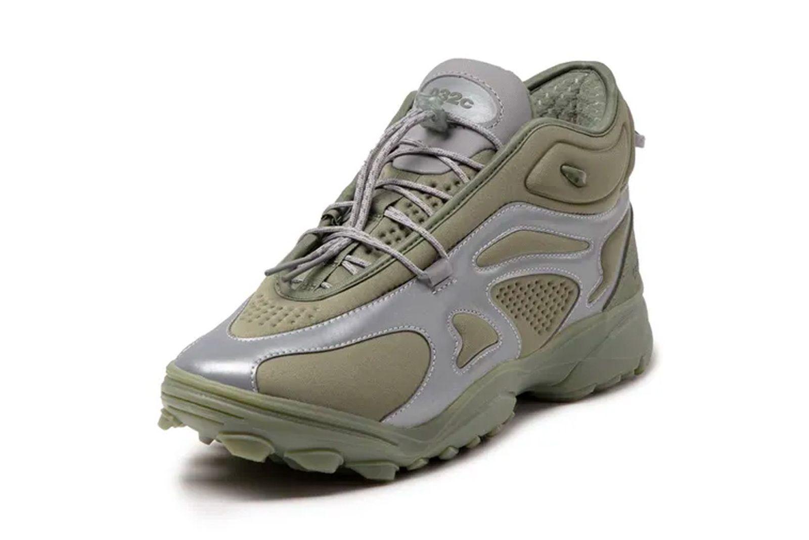 032c-adidas-gsg-running-tr-gsg-mule-release-date-price-02
