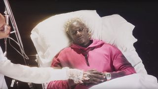 young thug just how it is video so much fun