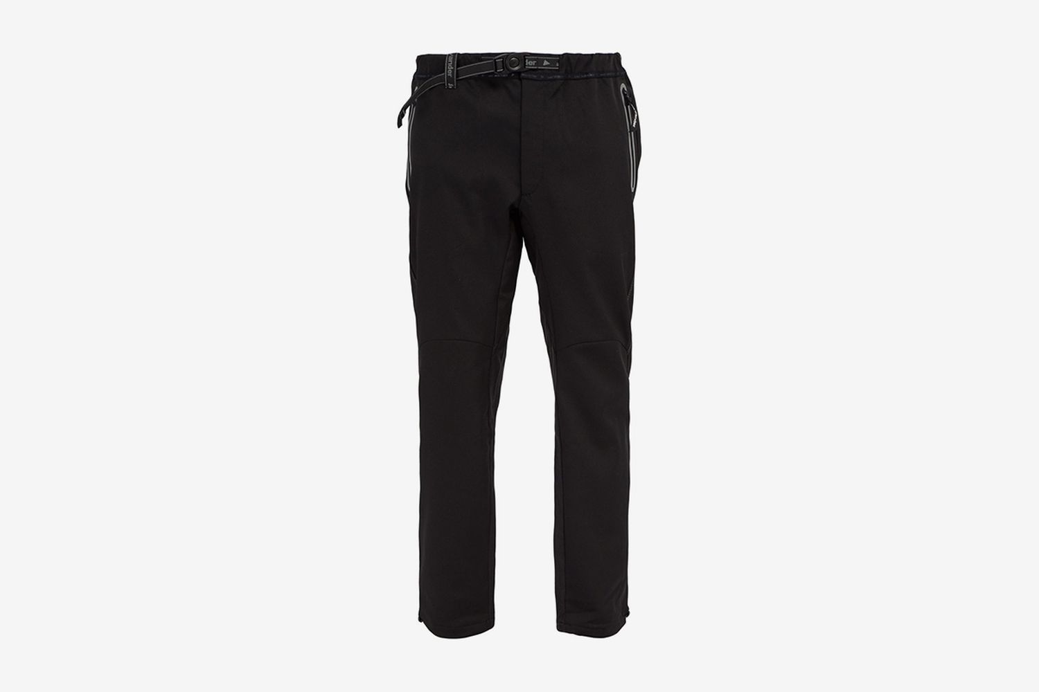 Air Hold Technical Trousers