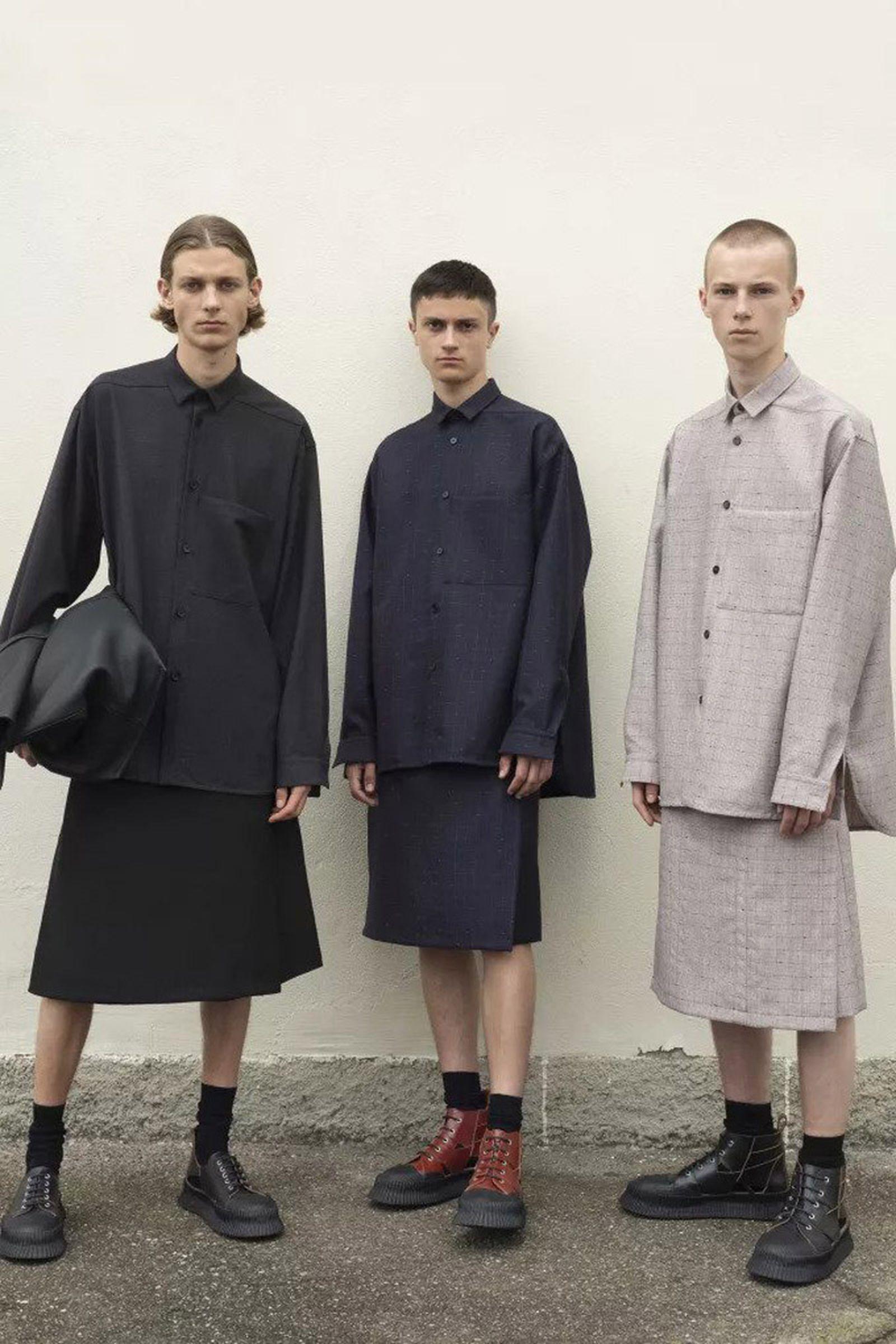 german clothing brands jil sander german clothing brands jil sander1 023c Adidas Boulezar