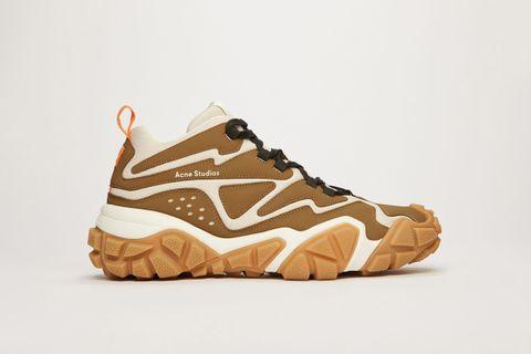 Bolzter Bensen M Sneakers