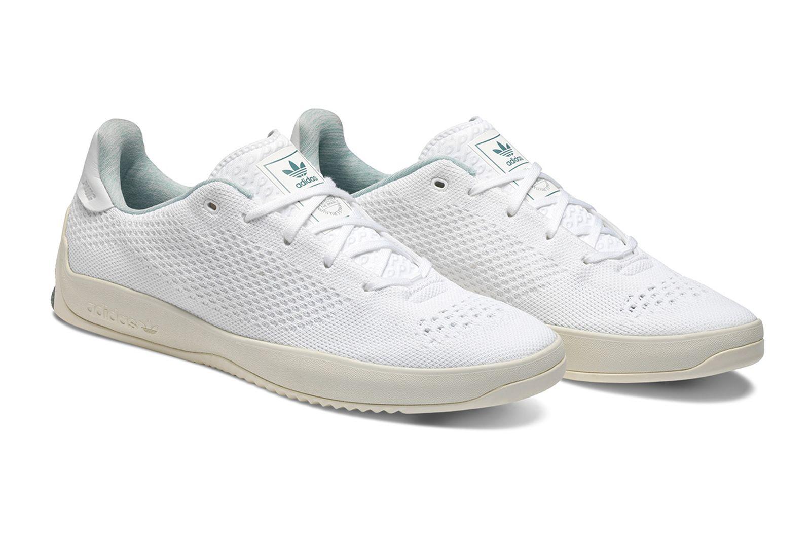 adidas-puig-pk-primeblue-release-date-price-07
