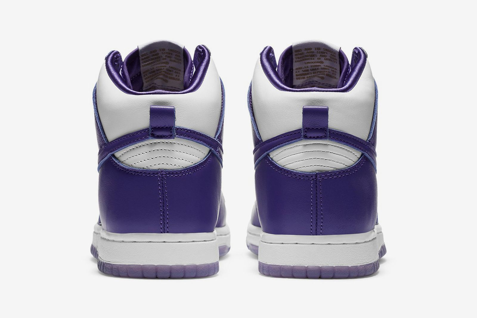 nike-dunk-high-varsity-purple-release-date-price-05
