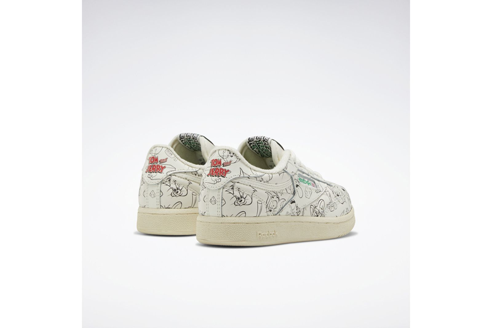 reebok-tom-and-jerry-collection-release-date-price-1-03