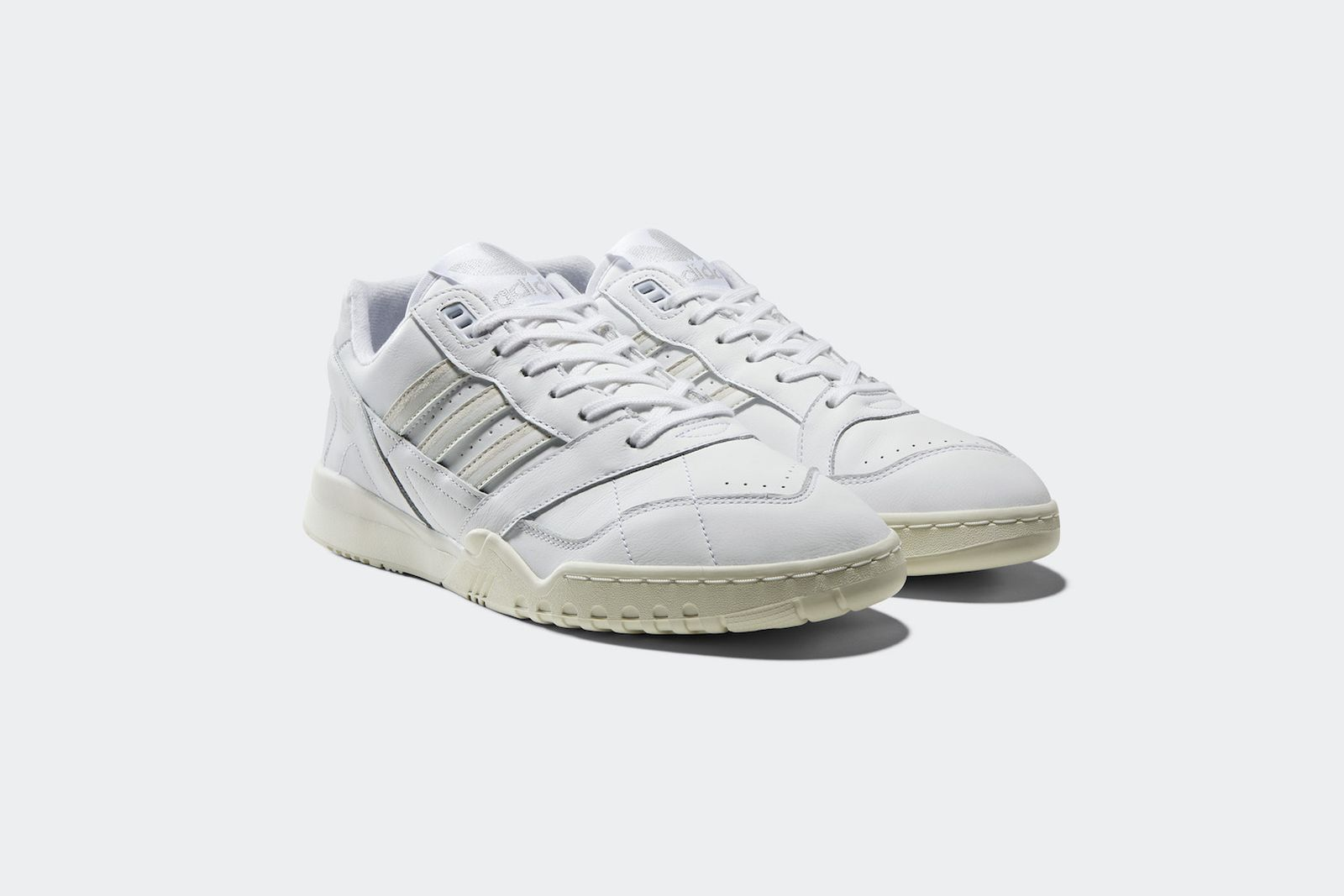 adidas originals sc premiere and ar trainer release date price info adidas Originals A.R. Trainer