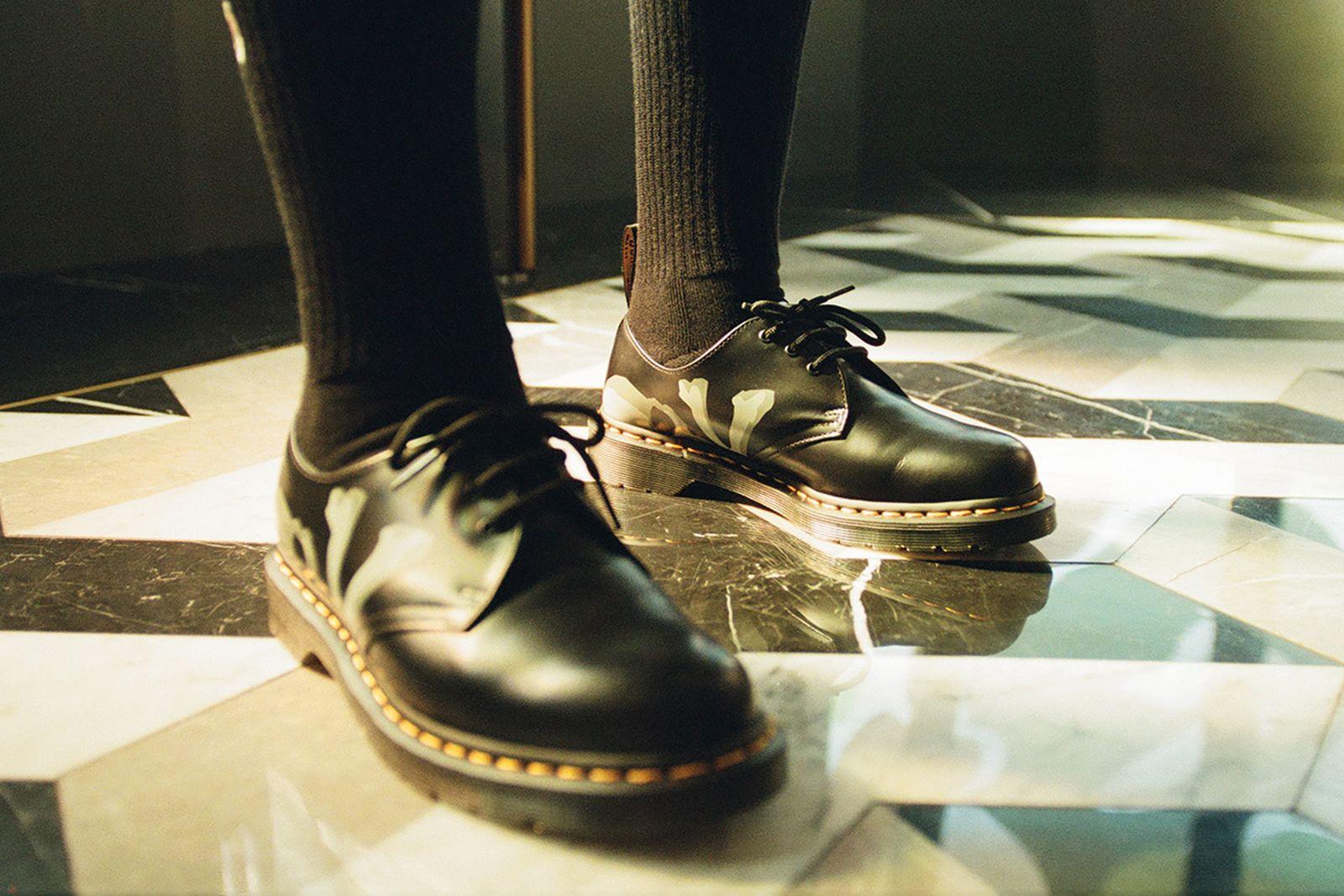 bape-mastermind-dr-martens-1461-shoe-release-date-price-02