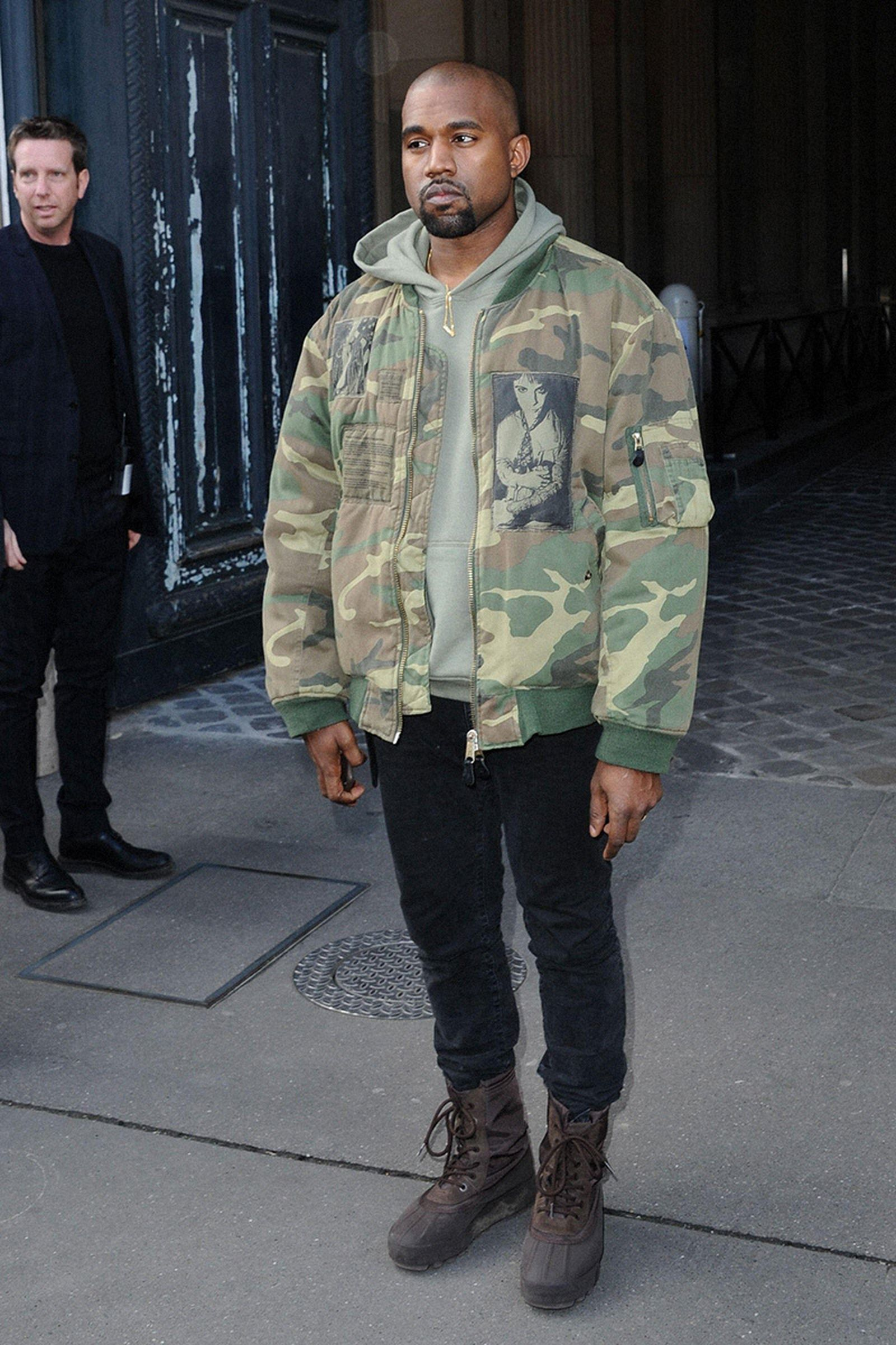 history-skinny-jeans-became-hip-hops-denim-choice-03