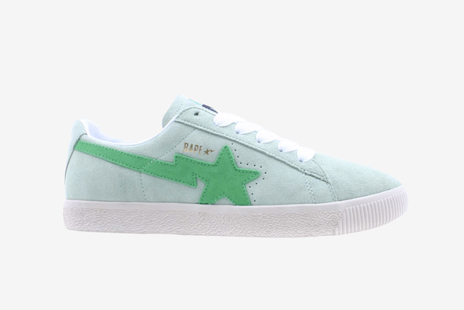 best-bape-sneakers-06