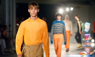 Acne Studios' Archive Sale Will See Prices Slashed by up to 75%