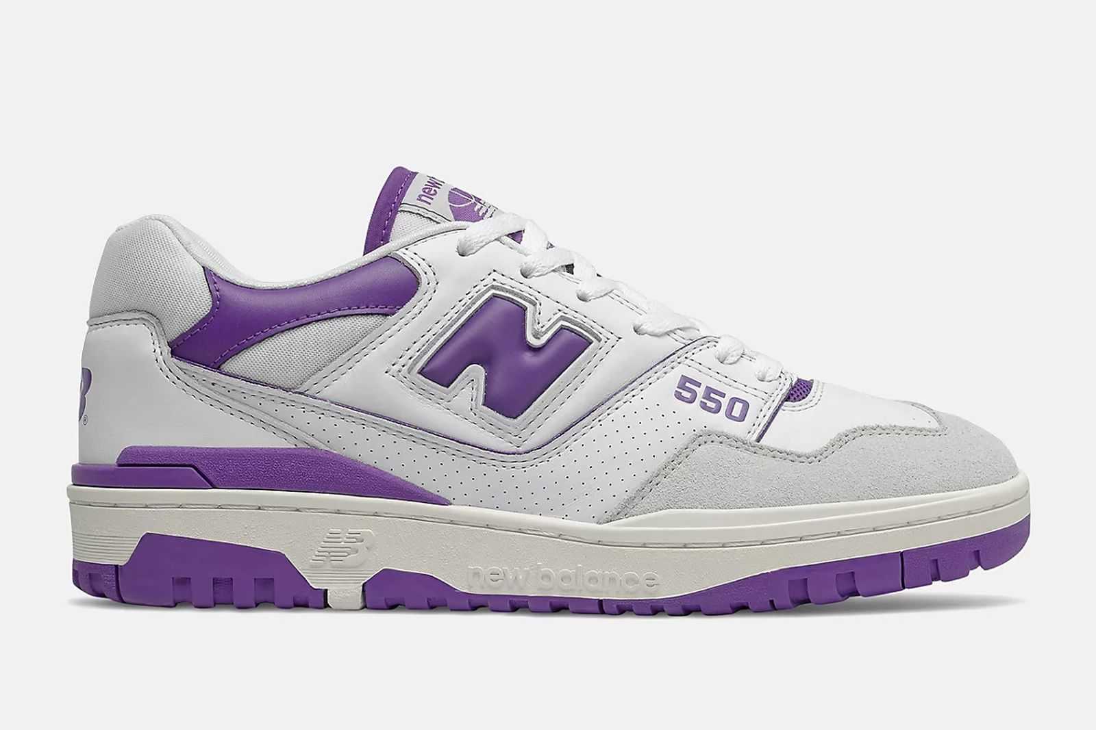 new-balance-550-june-colorways-release-date-price-01