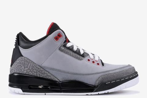e34ad8956d6 Air Jordan 3: A Beginner's Guide to Every Release
