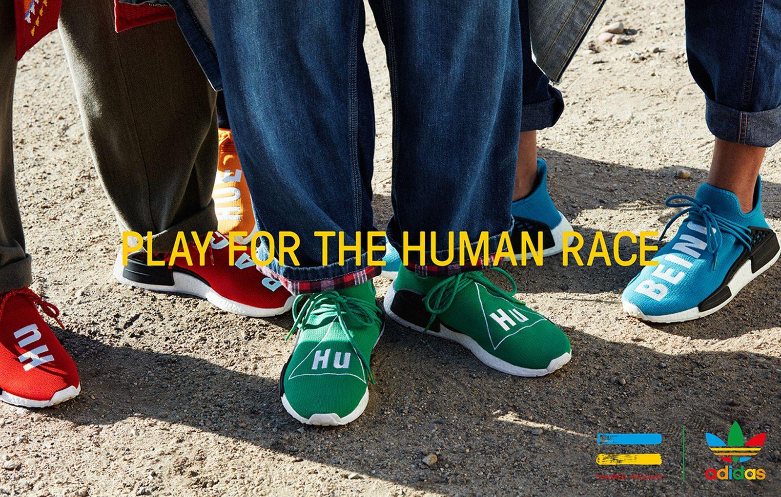 adidas-pharrell-williams-hu-8