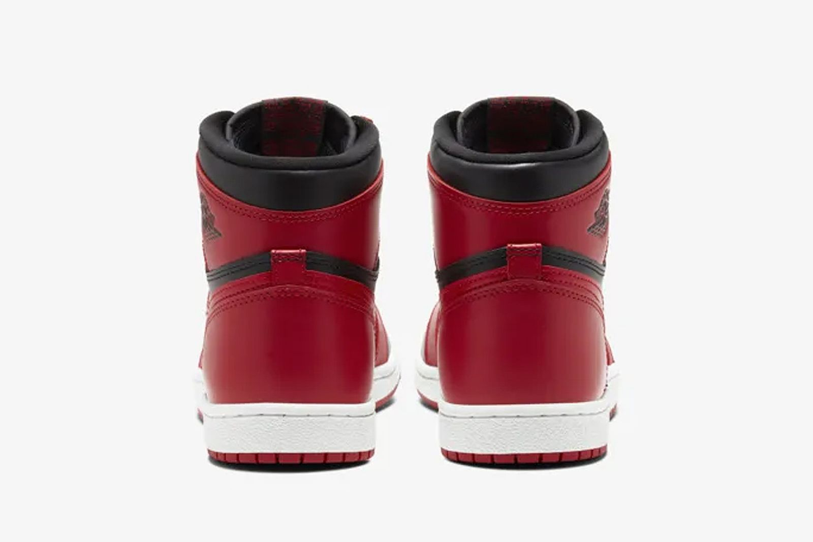 nike-air-jordan-1-flipped-banned-release-date-price-official-product-02