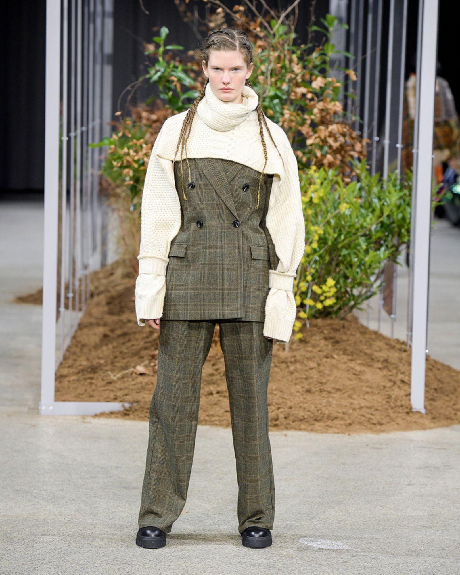 future-fashion-week-copenhagen-holz-5