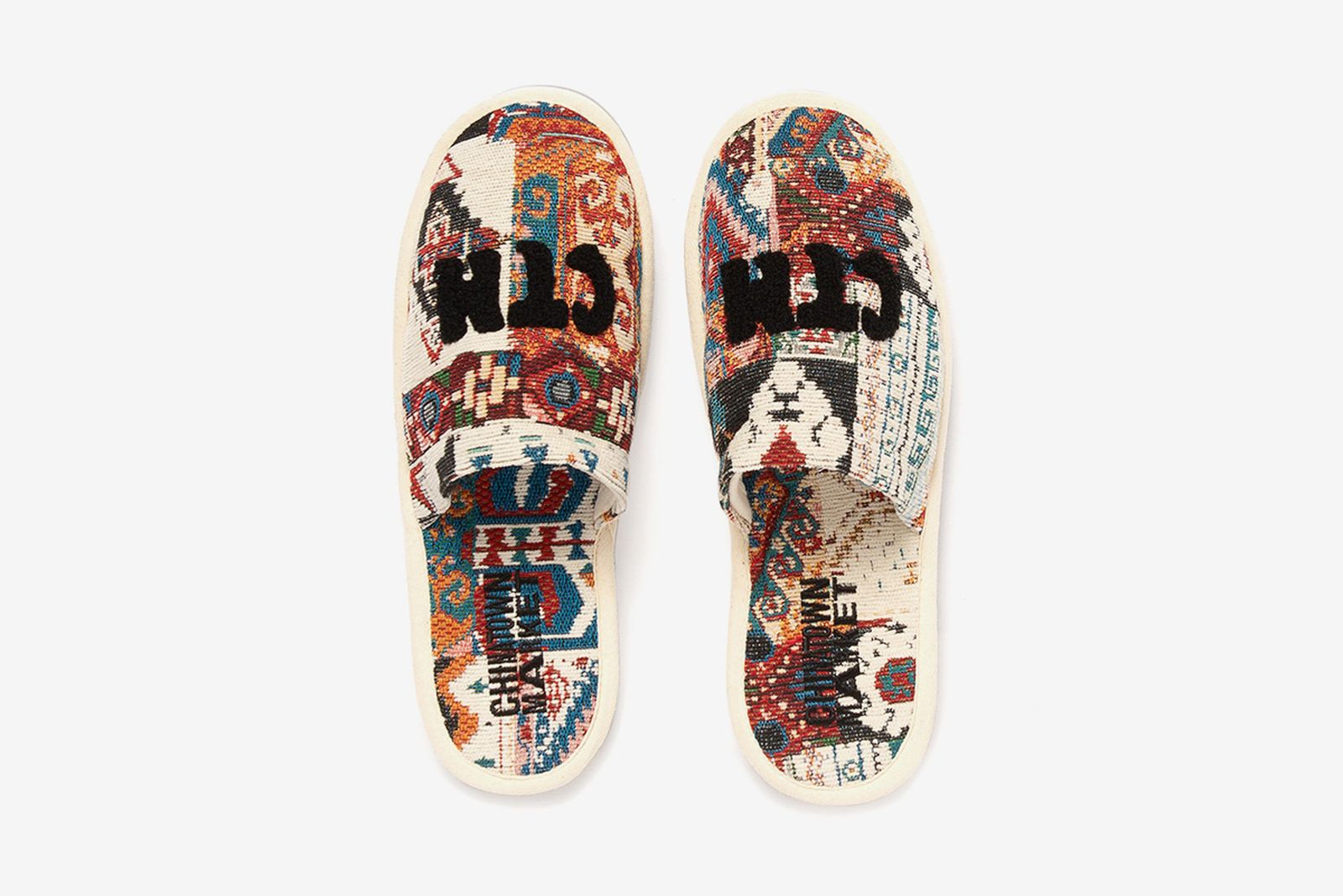 chinatown-market-hotel-slippers-release-date-price-04