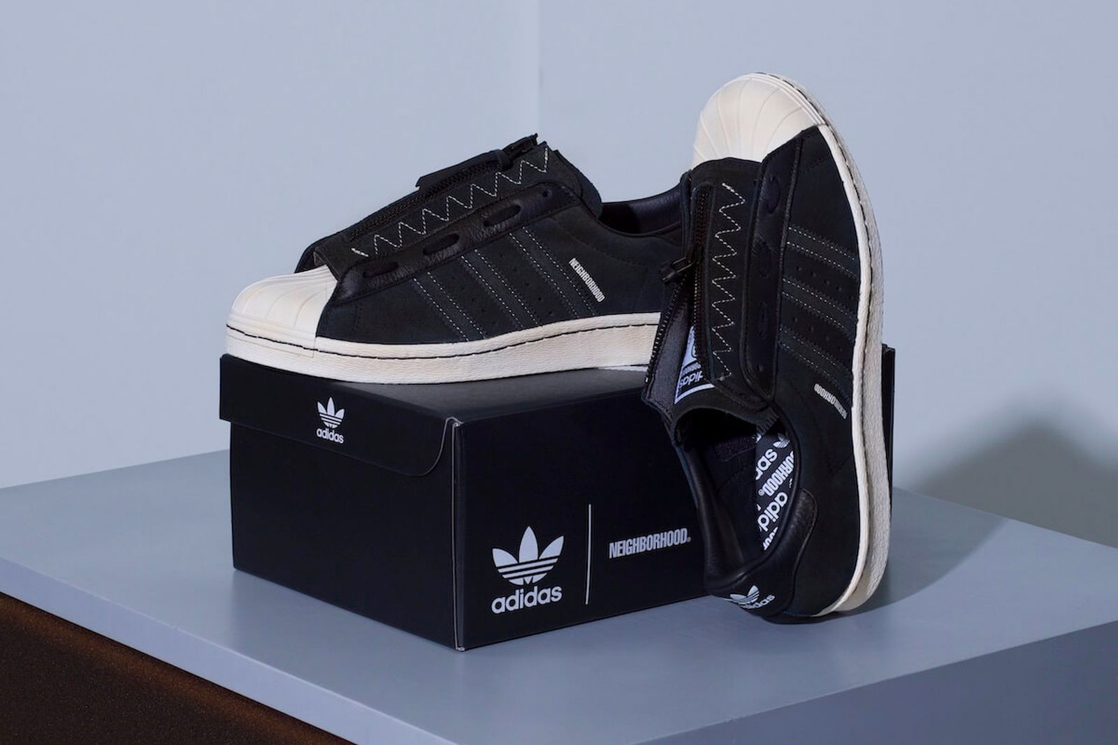 neighborhood-adidas-originals-superstar-80s-release-info-12