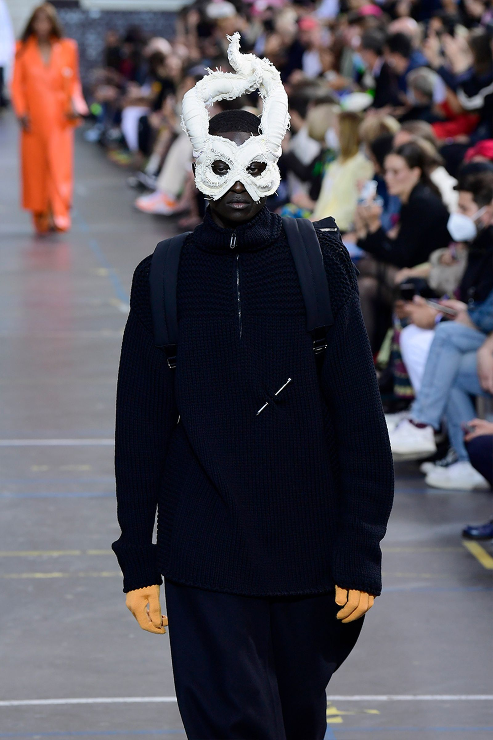 offwhite-runway-review-07
