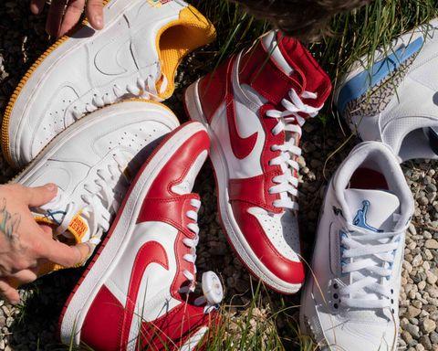 Round Two's Luke Fracher Shares His Biggest eBay Sneaker Shopping Tips 19