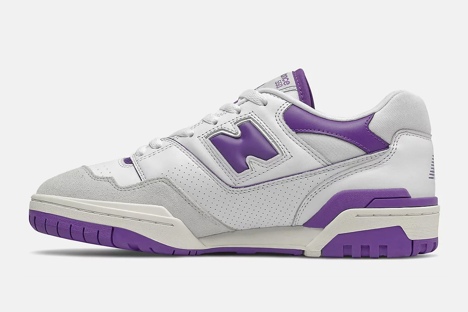 new-balance-550-june-colorways-release-date-price-02