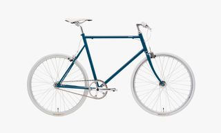 Tokyobike Offers Fresh Colors for Spring/Summer 2015