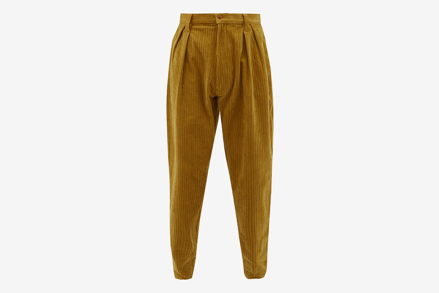 Chore Trousers