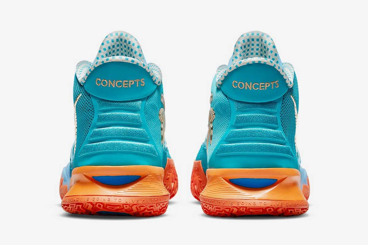 PUMA Running Is Back in a Big Way & Other Sneaker News Worth a Read 48