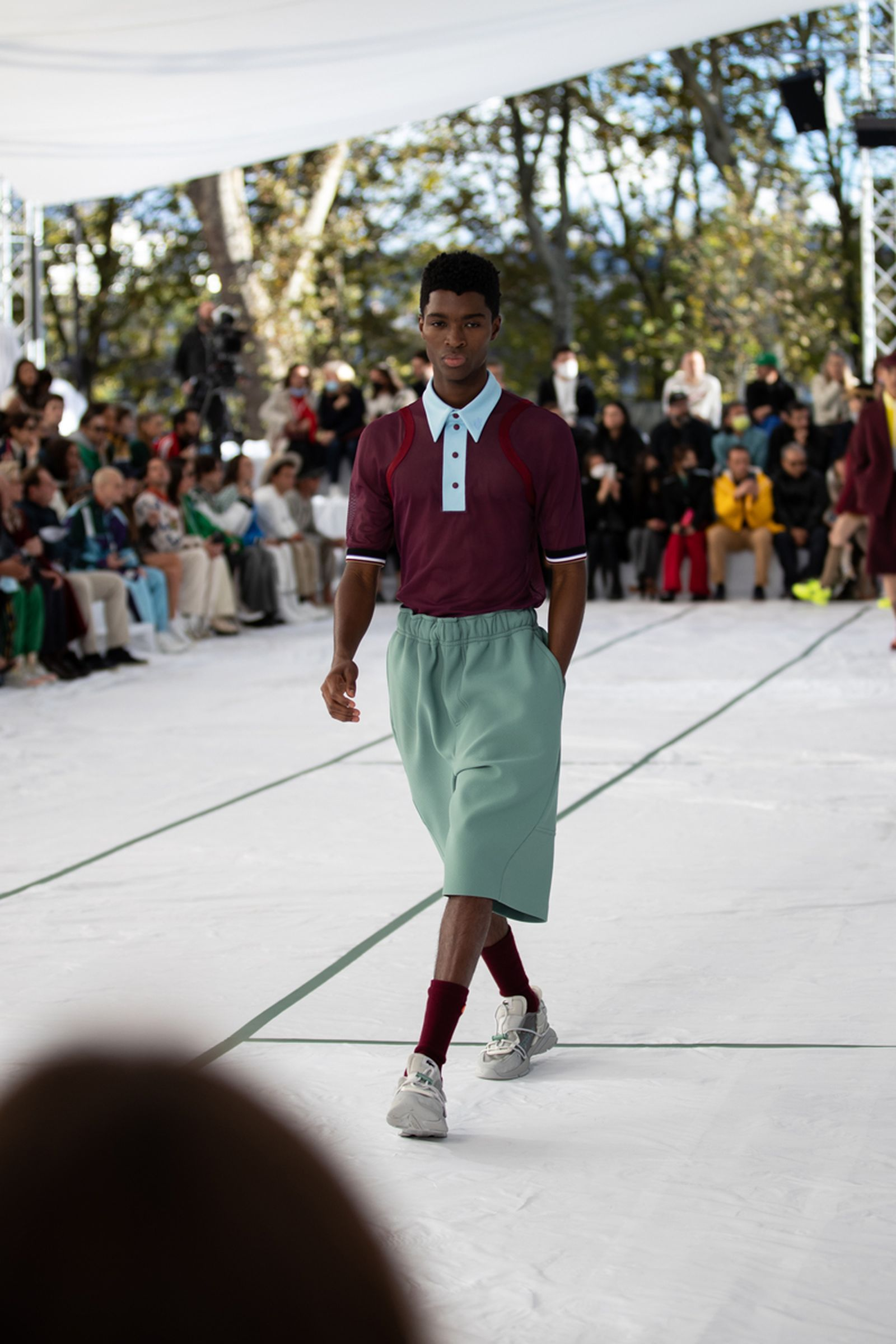 lacoste-spring-summer-2022-collection (9)