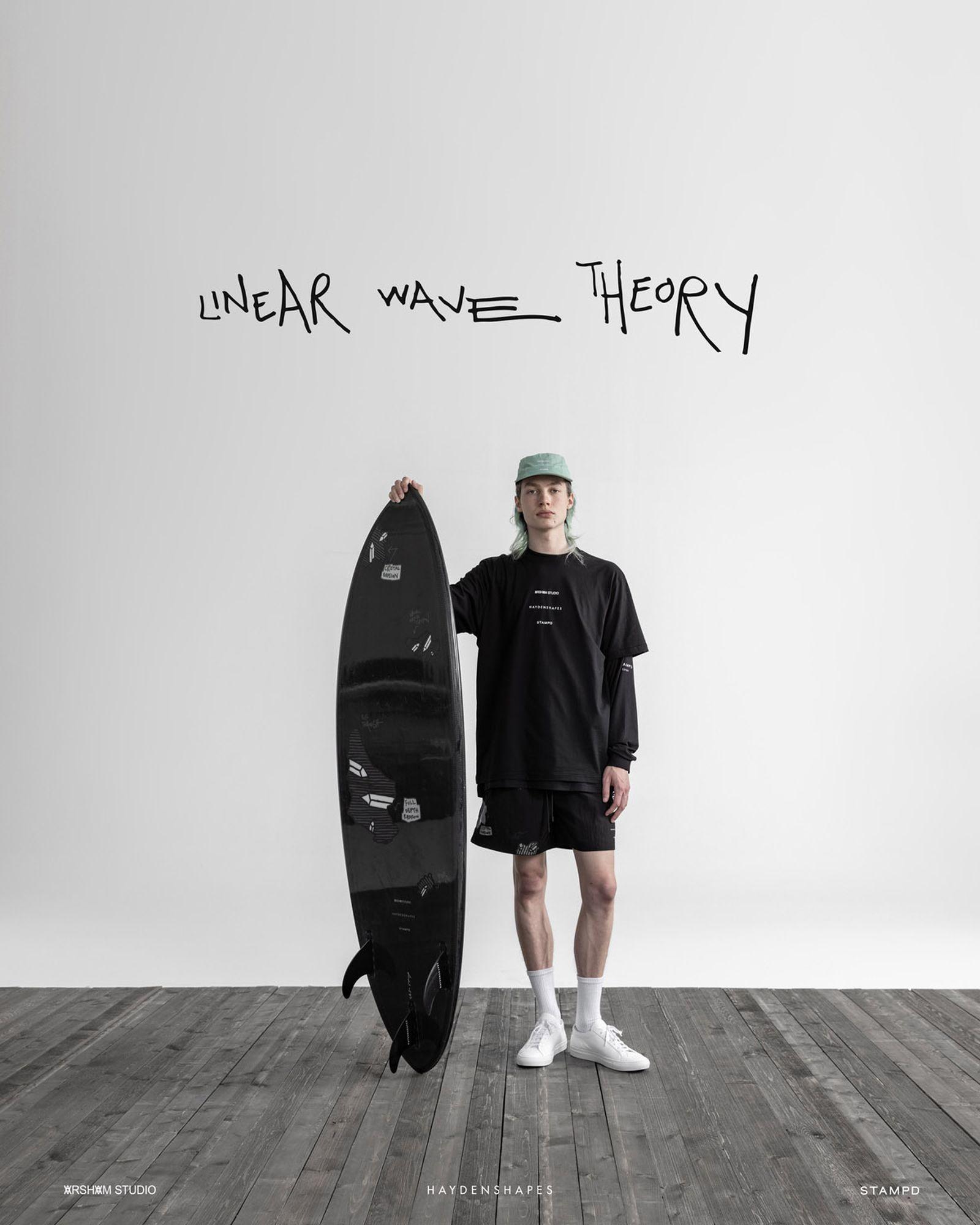 daniel-arsham-surfboard-04