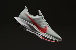 8fe89449b Nike Gives Its Air Zoom Pegasus a Serious Speed Upgrade
