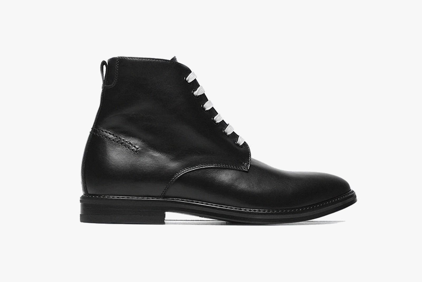 industry insiders reveal favorite non sneaker footwear choices Loewe cole haan dior