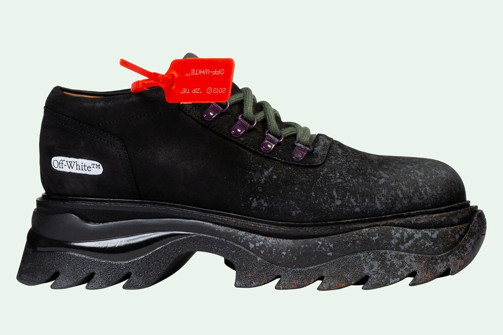off-white-ridged-sole-sneaker-release-date-price-02