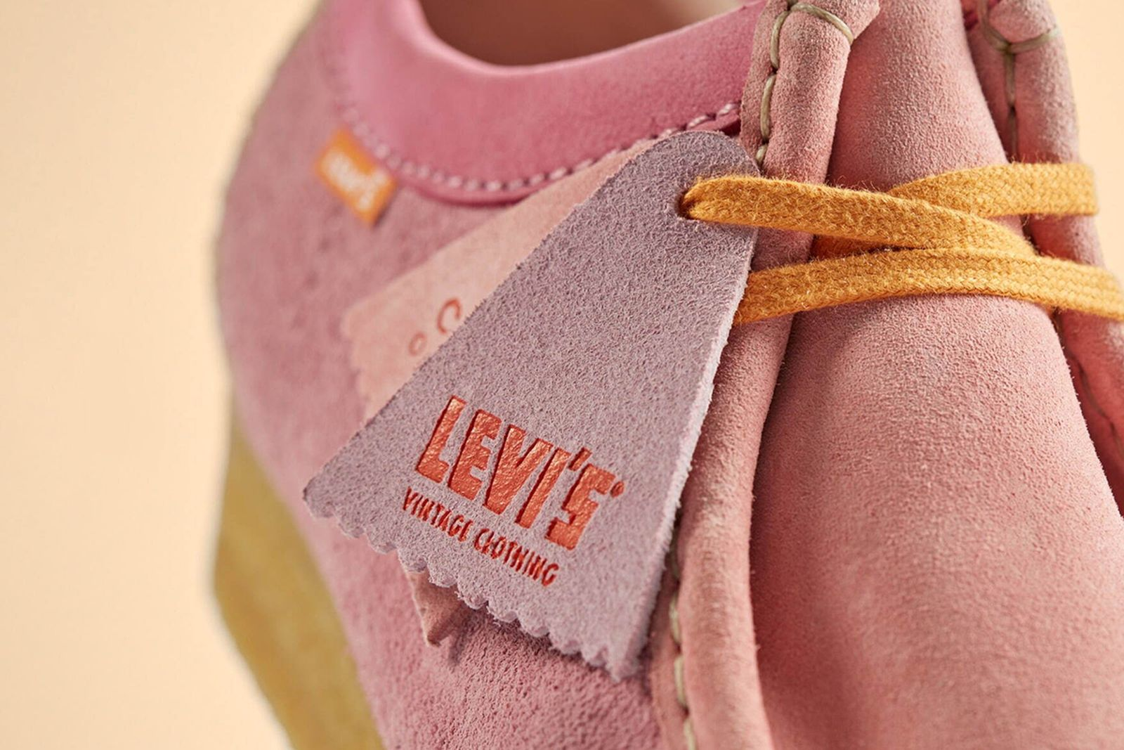 levis-vintage-clothing-clarks-originals-collab-ss21 (5)