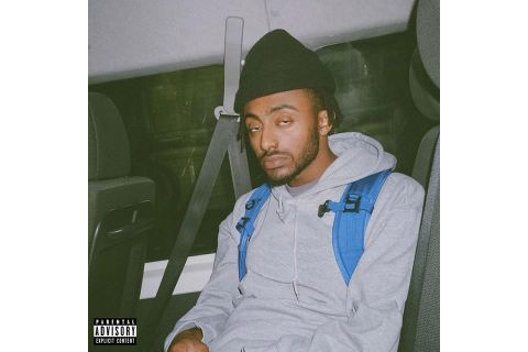 Aminé - 'ONEPOINTFIVE' Review: Rough Cuts Turned to Gems