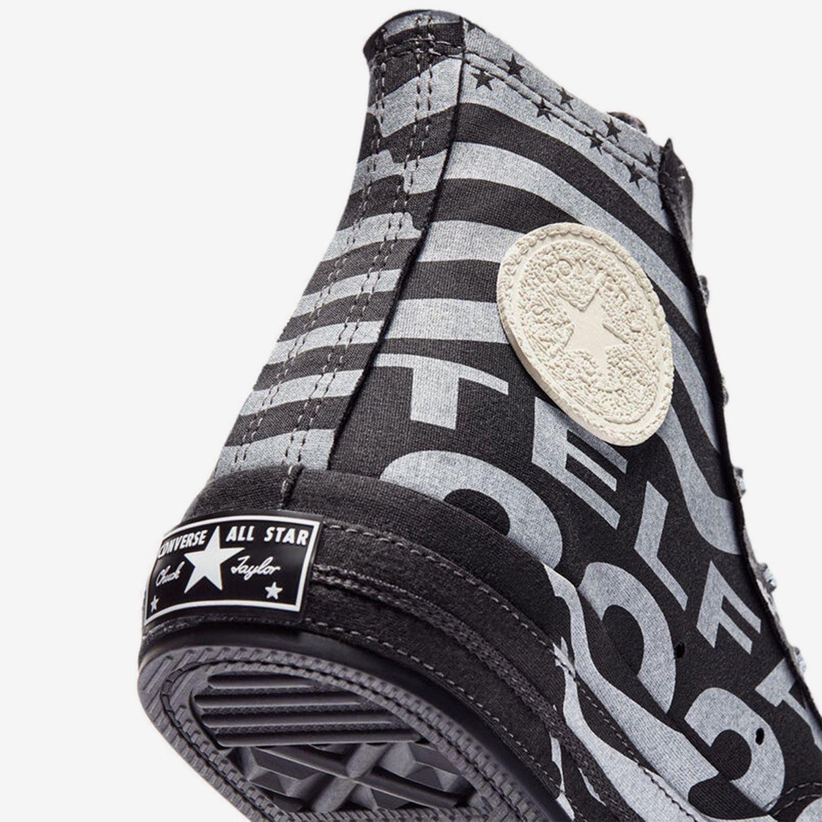 telfar-converse-chuck-70-release-date-price-11