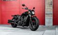 Indian Motorcycle's New Scout Bobber Sixty Is Both Affordable & Customizable